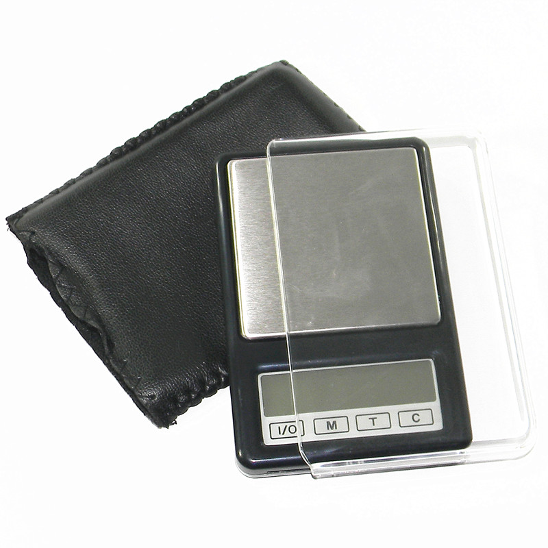 https://scalesmart.com.au/images/product/A2214-sharpscale-touch-screen-pocket-digital-scale-leather-cover.jpg