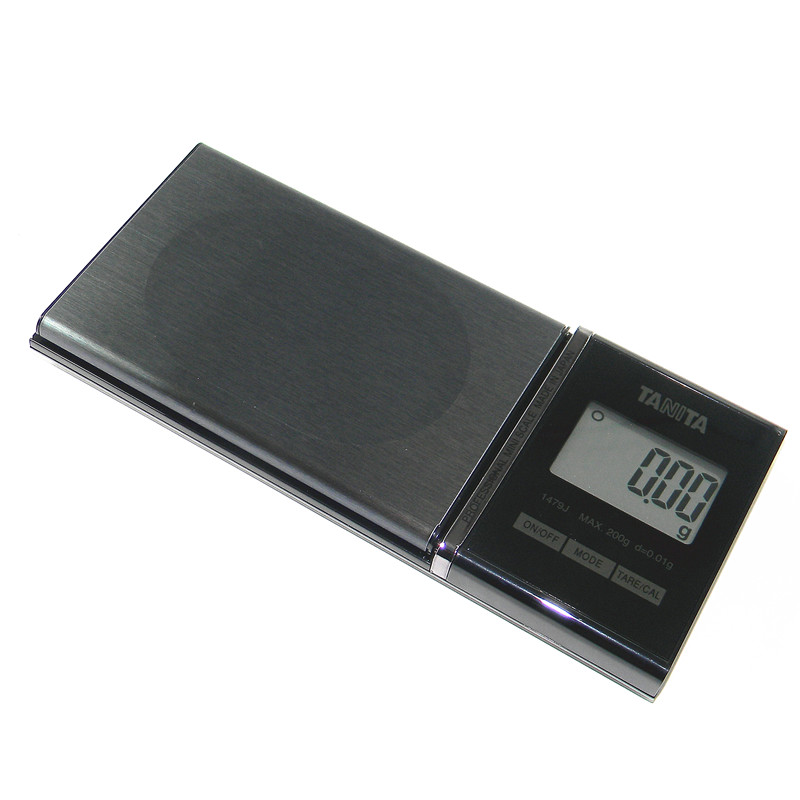 https://scalesmart.com.au/images/product/A2220-genuine-tanita-1479j-professional-mini-scale-use.jpg