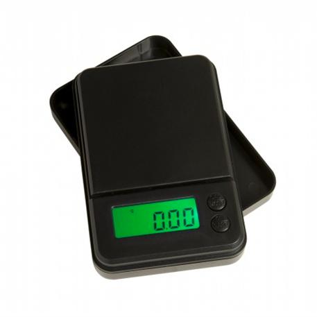 https://scalesmart.com.au/images/product/BMC100-on-balance-digital-scale.png