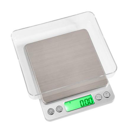 https://scalesmart.com.au/images/product/BNV500-on-balance-envy-digital-scale.png