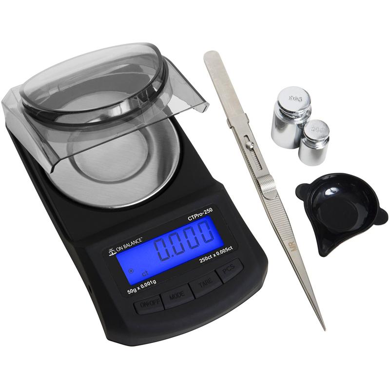 https://scalesmart.com.au/images/product/CTP-250-on-balance-digital-scales-50g-0.001g-l.jpg