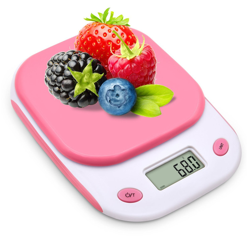https://scalesmart.com.au/images/product/F160P-kitchen-table-digital-scale-5kg_1g-pink-fruit-800.jpg