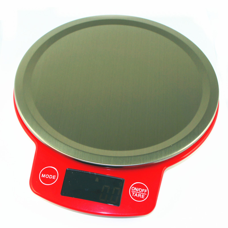 https://scalesmart.com.au/images/product/F886R-kitchen-table-digital-scale-red-800.jpg