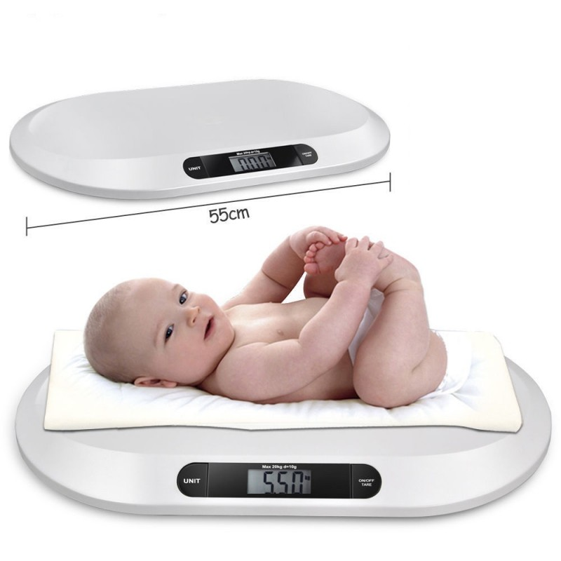 https://scalesmart.com.au/images/product/FBBS2-white-baby-scale-baby2.jpg