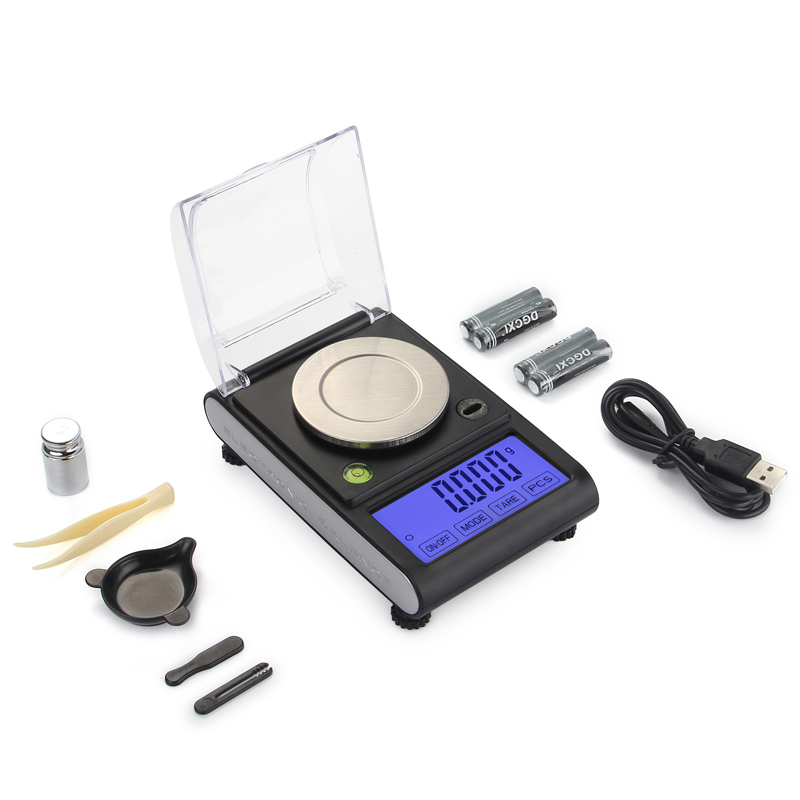 https://scalesmart.com.au/images/product/FMTC50-professional-digital-mini-scale-include.jpg