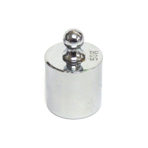 https://scalesmart.com.au/images/product/FSW50g-scale-weight-50g.jpg