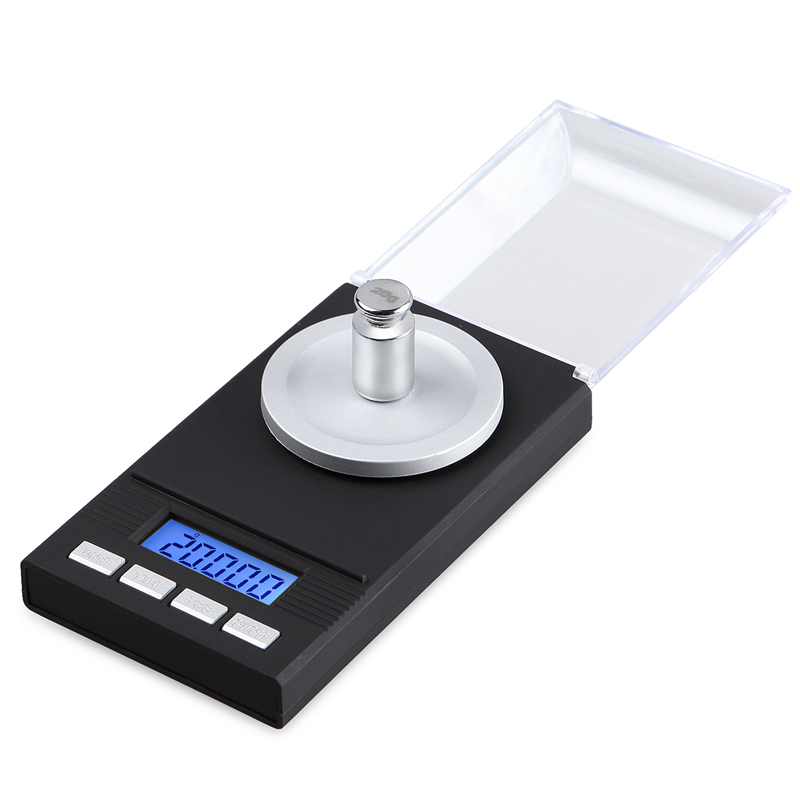 https://scalesmart.com.au/images/product/FTL50-professional-digital-mini-scale-0.001-50g-open.jpg