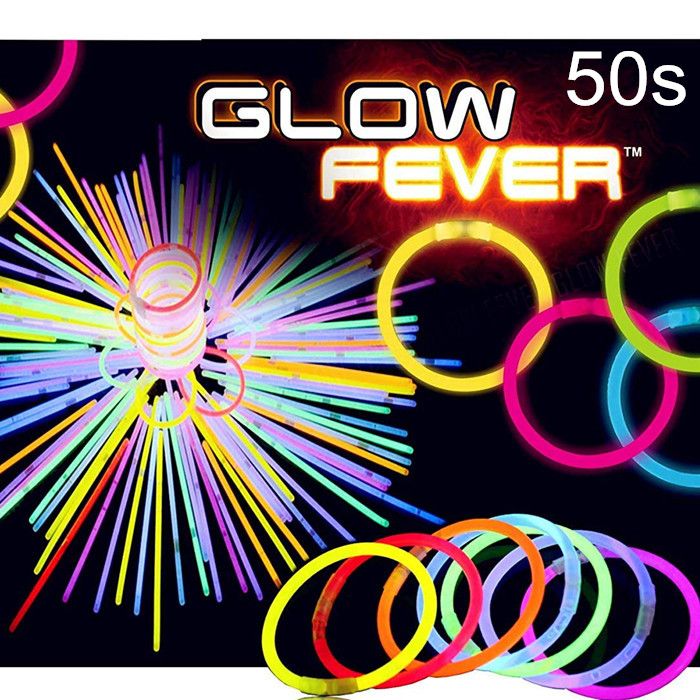 https://scalesmart.com.au/images/product/Glow-fever-bulk-dark-sticks-8-50.jpg