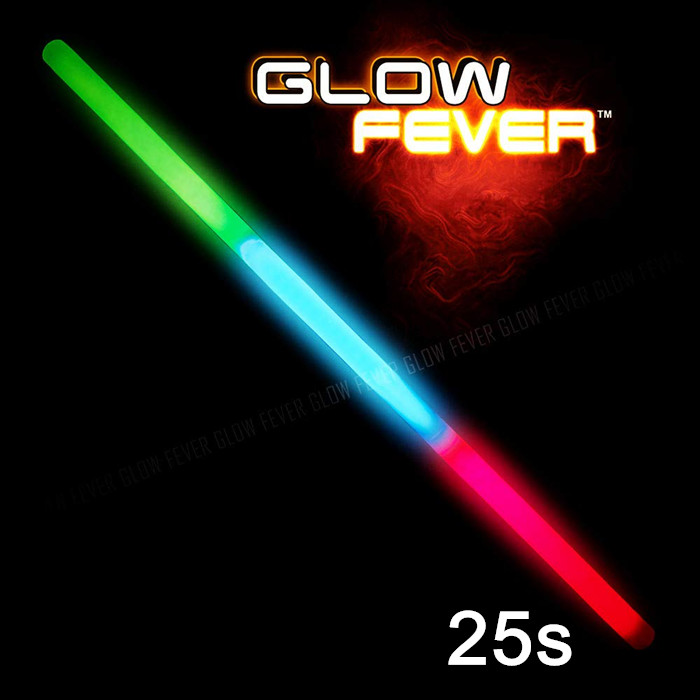 https://scalesmart.com.au/images/product/Glow-fever-bulk-dark-sticks-N04863L12-1.jpg