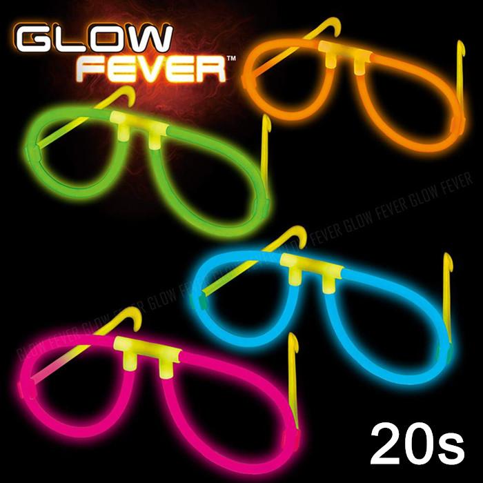 https://scalesmart.com.au/images/product/Glow-fever-bulk-dark-sticks-glass-N55865-20.jpg