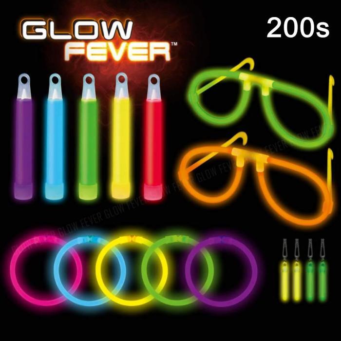 https://scalesmart.com.au/images/product/Glow-fever-bulk-dark-sticks-party-pack-pn42701.jpg