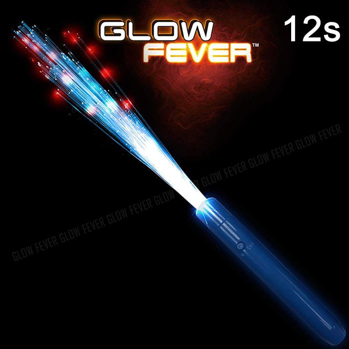 https://scalesmart.com.au/images/product/Glow-fever-light-up-fiber-optic-stick-wand.jpg