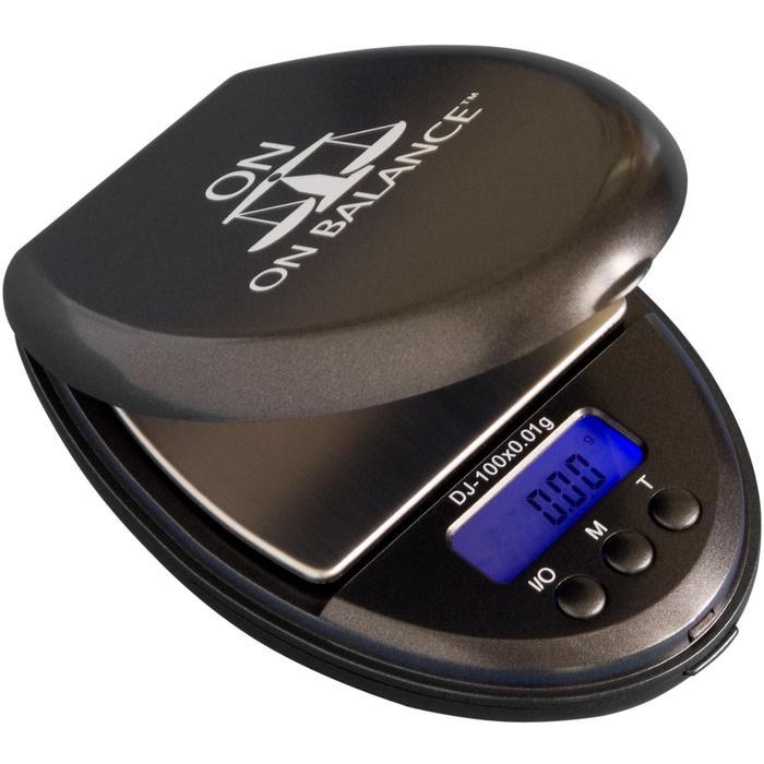 https://scalesmart.com.au/images/product/MINI-DJ-100g-Myco-1.jpg