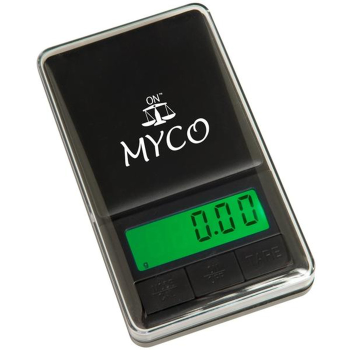 https://scalesmart.com.au/images/product/MINI-MV-100g-Myco-1.jpg