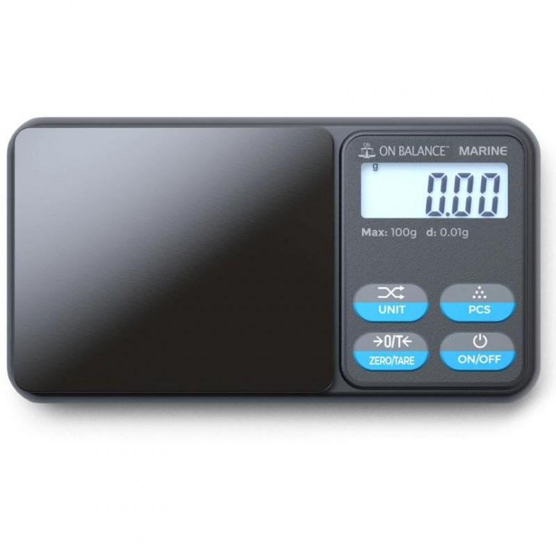 https://scalesmart.com.au/images/product/On-Balance-Mar-100-Washdown-1.jpg