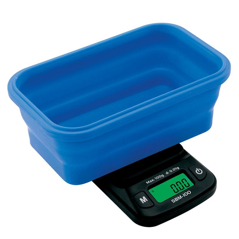 https://scalesmart.com.au/images/product/On-Balance-SBM-100-Mini-Silicone-Bowl-Scales-100g-x-0.01g-1.jpg