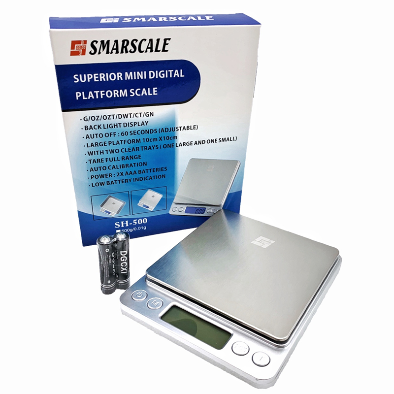 https://scalesmart.com.au/images/product/SH500-superior-mini-digital-platform-scale1.jpg