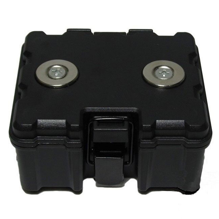 https://scalesmart.com.au/images/product/TP788-Magnetic-Hidden-Storage-Box-1.jpg