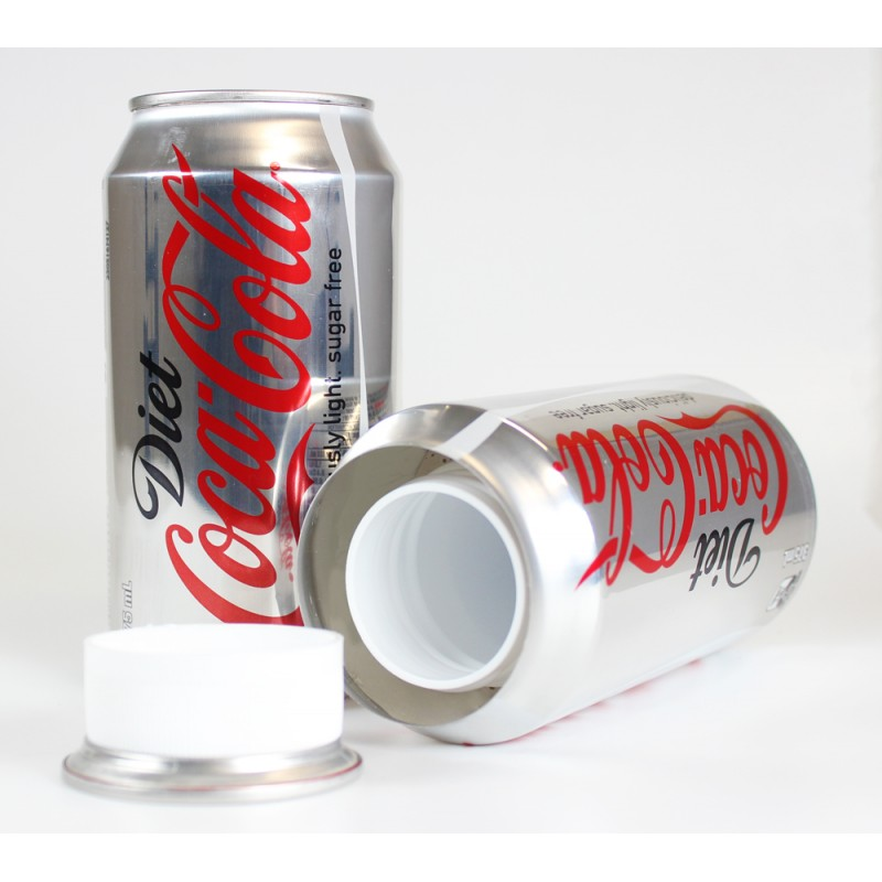 https://scalesmart.com.au/images/product/TSC02-security-diversion-safe-diet-coke-stash-can-hidden-storage.jpg