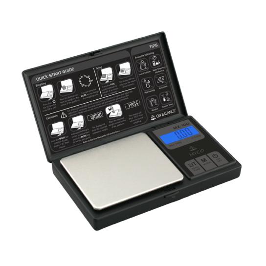 https://scalesmart.com.au/images/product/onbalance-bmz-100-bk.png