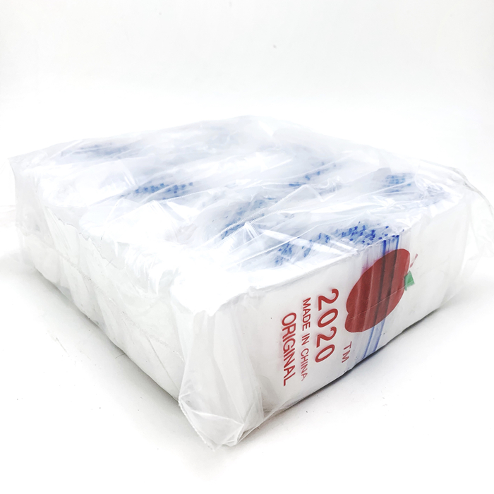 https://scalesmart.com.au/images/product/resealable-ziplock-plastic-bags-apple2020-50x50-1000s.jpg