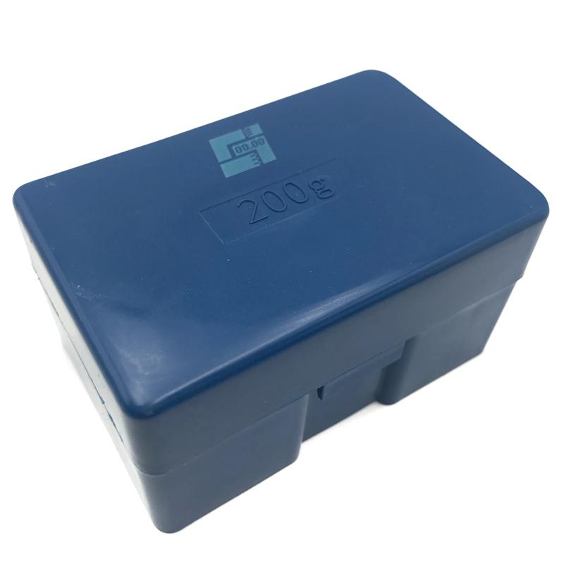 https://scalesmart.com.au/images/product/smarscale-weight-set-205g-box.jpg