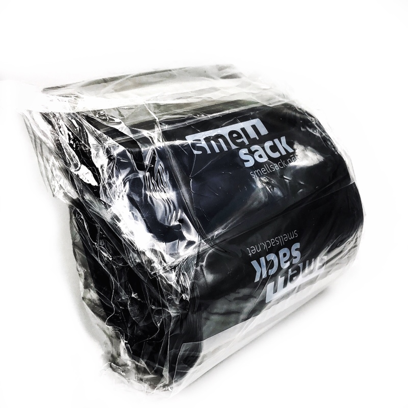 https://scalesmart.com.au/images/product/smell-sack-4x6-100ps-800.jpg